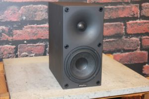 amphion heliun2