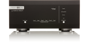 Musical-Fidelity-M1-DAC-A-2-928.png