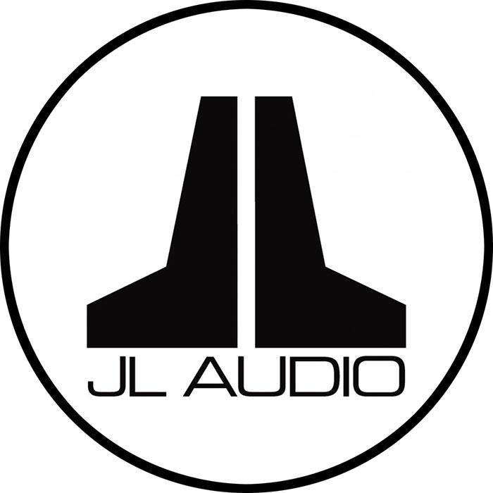 jl audio fathom f113  u2013 hifihuone