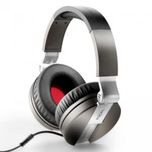 focal spirit-one-s