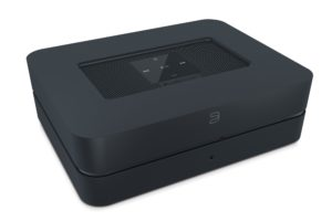 BLUESOUND POWERNODE2_BLK_3-4_LR
