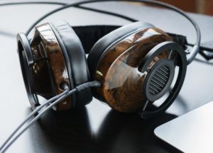 audioquest night hawk 2