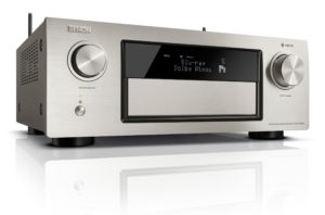 denon_avr-x4300h-ps-e2-product-right