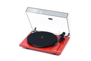 pro-ject essential3_5