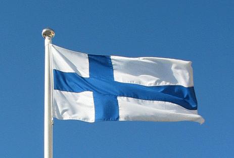 100-vuotiaan Suomen itsenäisyyspäivän aukioloajat – Hifihuone 3ea7660e54